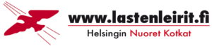 Helsingin Nuoret Kotkat